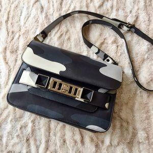 Proenza Schouler PS11 mini handbag